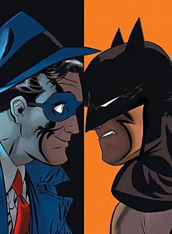 Batman-Spirit.jpg