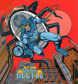 BeetleBlue.jpg