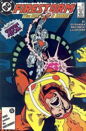 Captain Atom Firestorm.jpg