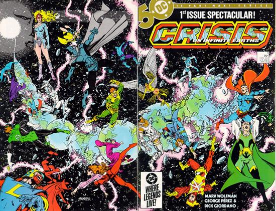 Crisiscover1.jpg