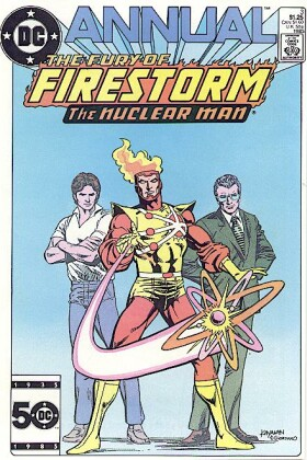 Firestorm Ron&#038;Stein.jpg