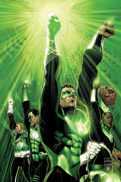 Greenlanternrebirth6.jpg