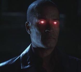 J'onn Smallville.jpg