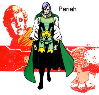 Pariah_by_Perez copy.jpg
