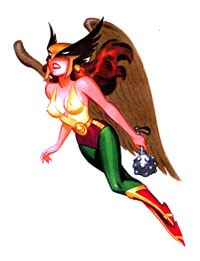 Shayera1.jpg