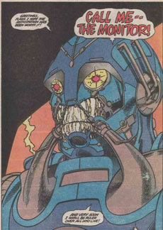 anti-monitor1.jpg