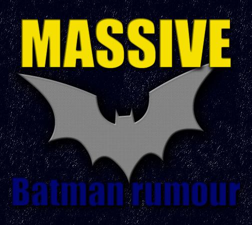 bat-news copy.JPG