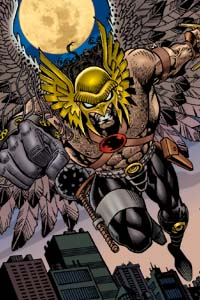 hawkman 2.jpg