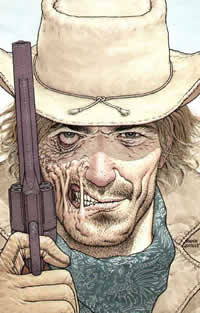 jonah_hex.jpg
