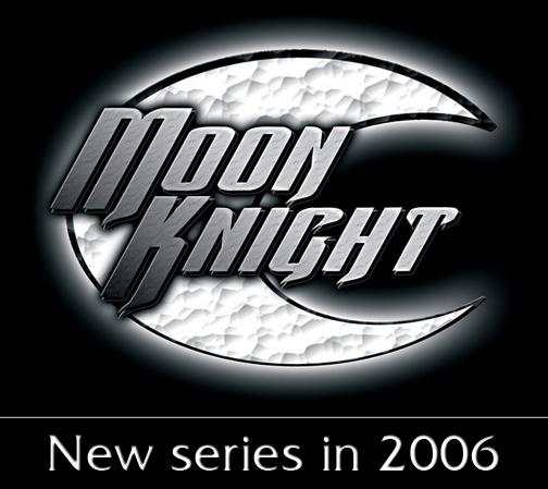 moonnight copy.jpg