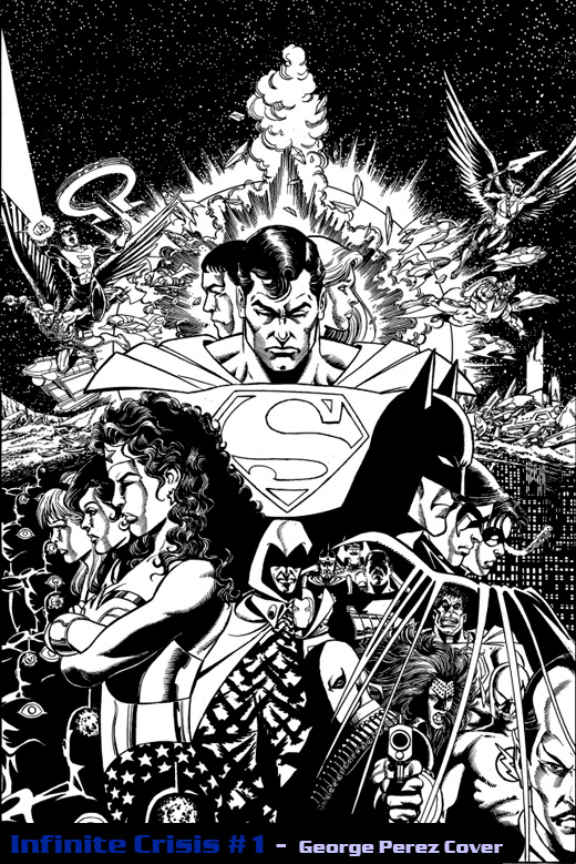 perez_infinite crisis_cover copy.JPG