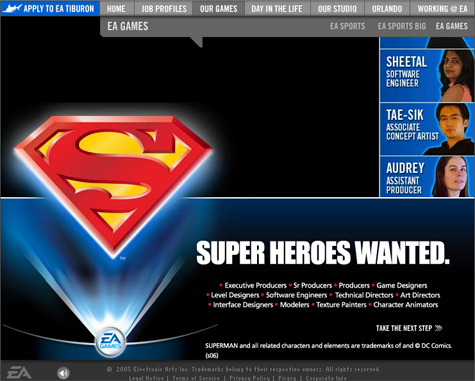 superheroeswanted1.JPG