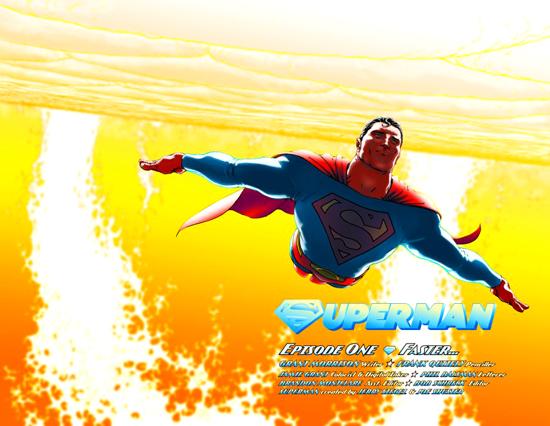 superman_morrison_quitely.JPG