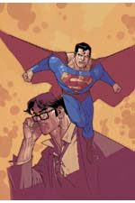 supermanbirthright_1_cvr_t.jpg