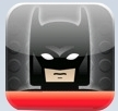 iphone-lego-batman-button2
