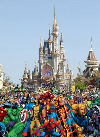 marveldisney1